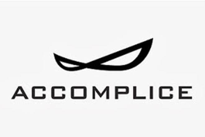 Director Jean-Paul Frenay Joins Accomplice Media