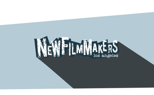 NewFilmmakers Los Angeles (NFMLA) Celebrates Cinema in an Incredible Night