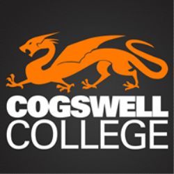 COGSWELL COLLEGE LAUNCHING WORLD\'S FIRST VIRTUAL REALITY & AUGMENTED REALITY (VR/AR) CERTIFICATE PROGRAM
