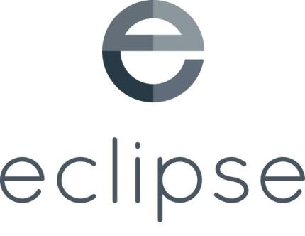 ECLIPSE EXPANDS BRAND STRATEGY & MARKETING TEAM