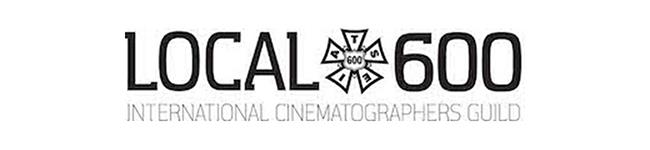 20TH ANNUAL EMERGING CINEMATOGRAPHER AWARDEES