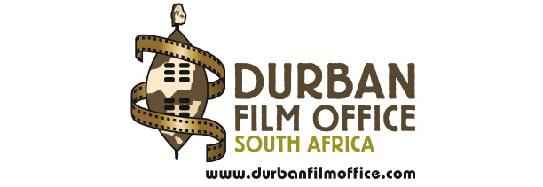 CALL FOR MICRO BUDGET FILM PROGRAME SUBMISSIONS