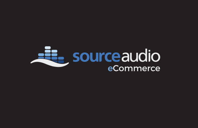 SOURCEAUDIO OFFERS PLATFORM SUBSCRIBERS SOLUTION 4 E-COMMERCE