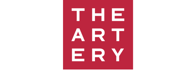 THE ARTERY: STUNNING VISUAL CONTENT