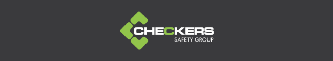 Why Checkers? Innovative Safety Products.
