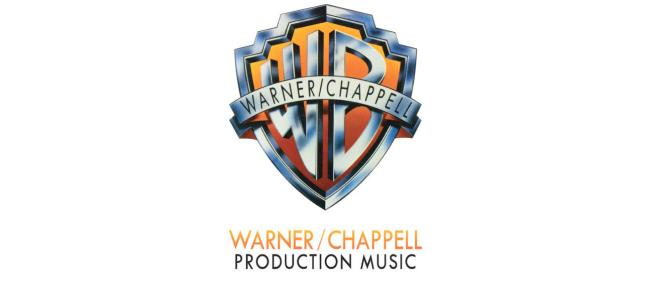 "WARNER/CHAPPELL PRODUCTION MUSIC DEBUTS ""COLOR TV"" AND ""ELBROAR"" CATALOGS"