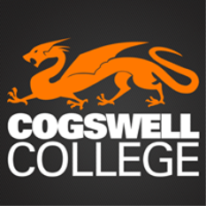 COGSWELL COLLEGE JOINS FORCES WITH AC TRANSIT FOR A FIRST-OF-ITS-KIND BUS RAPID TRANSIT LAUNCH AND INFORMATIONAL VIDEO