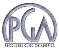 PRODUCERS GUILD OF AMERICA ANNOUNCES EIGHTH ANNUAL...