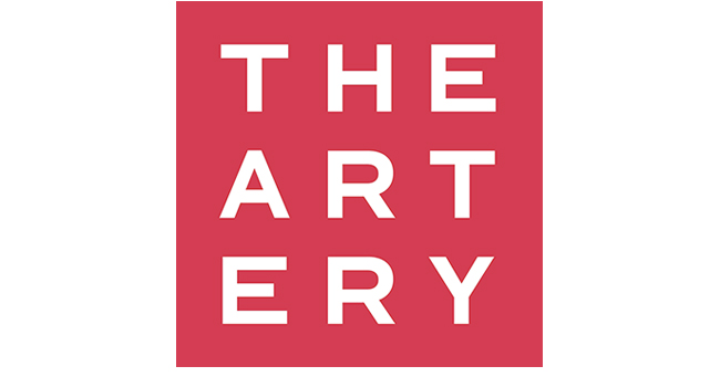 AWARD WINNING ART+ TECHNOLOGY COMPANY THE-ARTERY LAUNCHES FIRST OFFICE IN LOS ANGELES