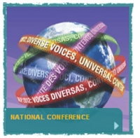NALIP 2012: Diverse Voices, Universal Content National Conference!