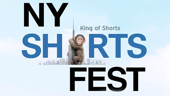 New York Shorts International Film Festival