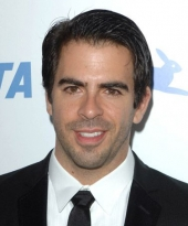 IFTA Production Conference with Acclaimed Filmmaker Eli Roth