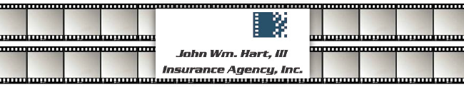 John Hart Insurance Offers Foreign Production Insurance