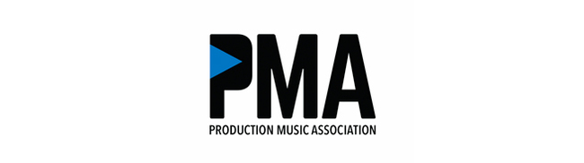 THE PMA ANNOUNCES KEYNOTE SPEAKER FOR 2017 CONFERENCE