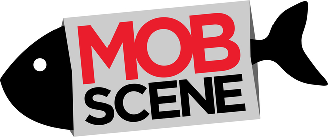 Mob Scene Acquires Social Media Branding Experts Gin + Tonic Labs