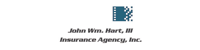 John Hart Reviews Risk Trends In The Entertainment Industry