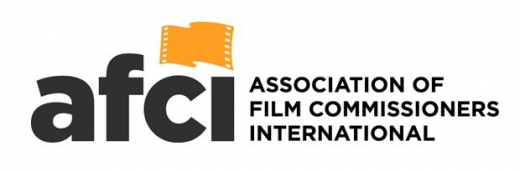 International Film Commissioners Join Los Angeles...