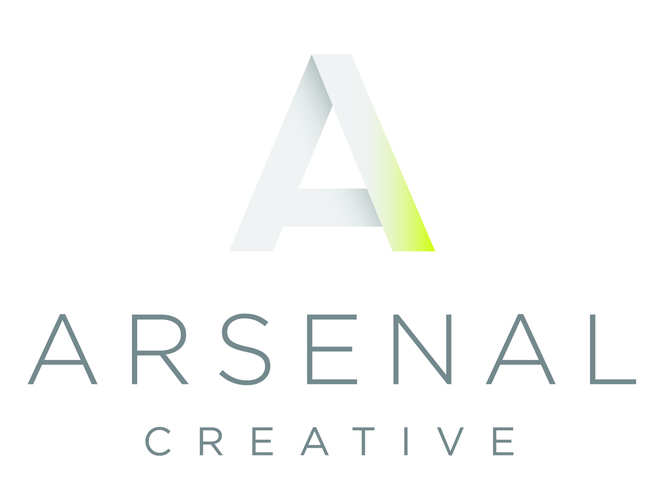ARSENALCREATIVE NAMES MIKE WYND VFX SUPERVISOR
