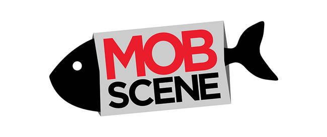 Mob Scene Names Brett Abbey as CFO