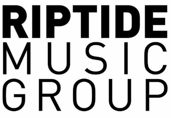 RIPTIDE MUSIC GROUP EXPANDS TEAM WITH TWO MAJOR NEW HIRES: