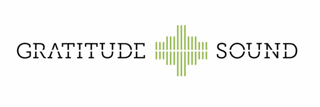 PROMINENT MUSIC COMPANY GRATITUDE SOUND EXPANDS...