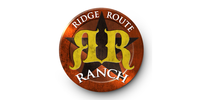 Ridge Route Ranch: SoCals film location that\'s more than interesting...
