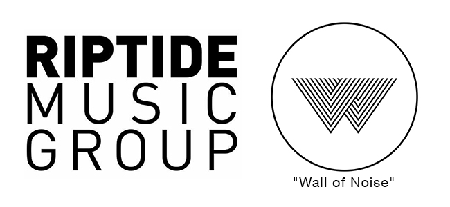 SKY TELEVISION SIGNS DEAL WITH RIPTIDE MUSIC GROUP