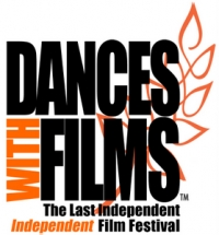 Dances With Films 15 Years, a milestone for any festival!