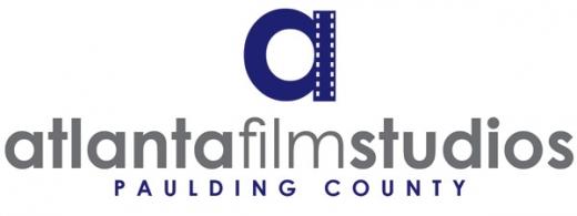 Take a Virtual Tour Of Atlanta Film Studios