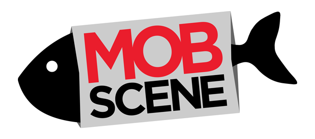 Mob Scene Retains VP, Digital + Social