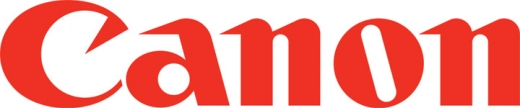 CANON U.S.A. LAUNCHES NEW PROGRAM TO BENEFIT FILM INDEPENDENT...