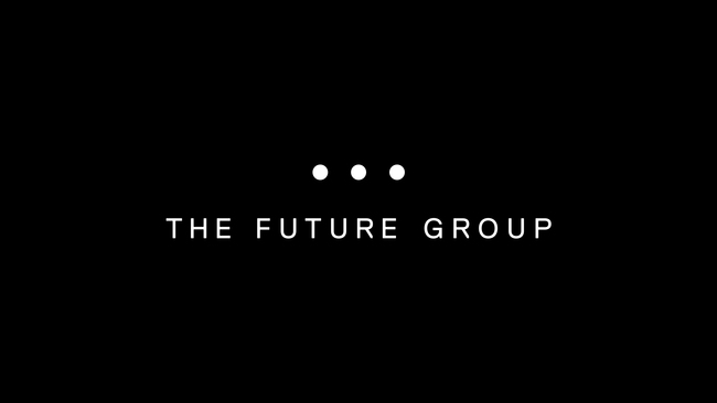 The Future Group + Riot Games Collab on Augmented Reality...