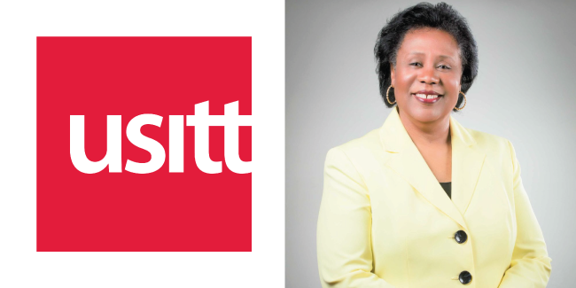 Jackie Taylor to Deliver Keynote Address at USITT