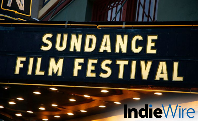 IndieWire\'s 10 Tips to Surviving the Sundance Film Festival