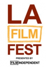 WINNERS ANNOUNCED FOR 2012 LOS ANGELES FILM FESTIVAL
