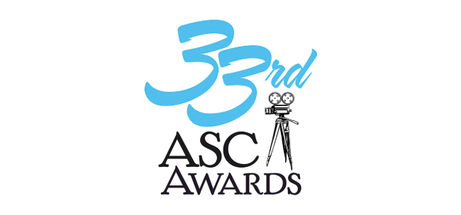 ASC Awards Feature + TV Nominees Revealed