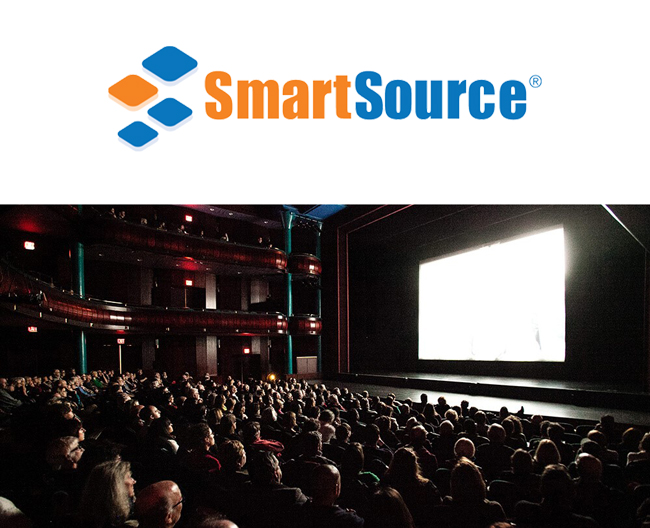 5 Must Have AV Technologies for Film Festivals