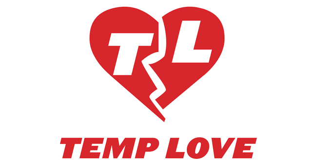 TEMP LOVE MUSIC GOES TO SUNDANCE 2019