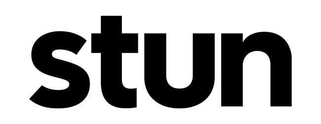"STUN LAUNCHES NEW ""DIGITAL 360"" DIVISION"