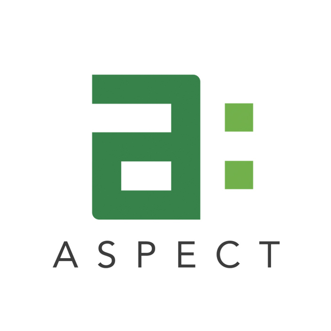 ASPECT NAMES NEW CREATIVE DIRECTOR...
