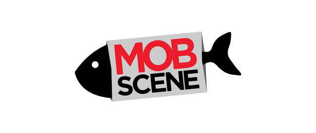 Mob Scene Editors Co-Creative Directors