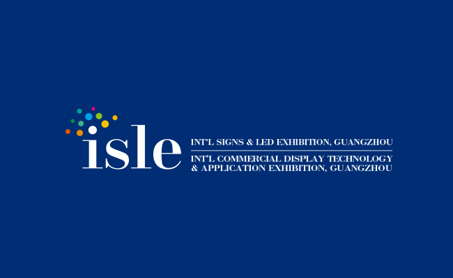 ISLE was invited to the annual meeting of...