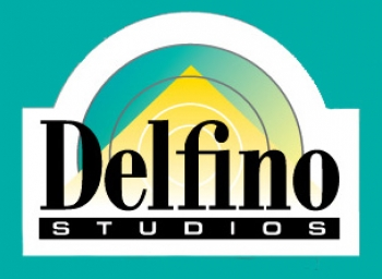 Delfino Studios is celebrating its 20th year of serving the Entertainment Industry!