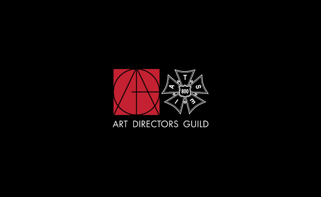 Art Directors Guild Unanimously Re-elects Leadership