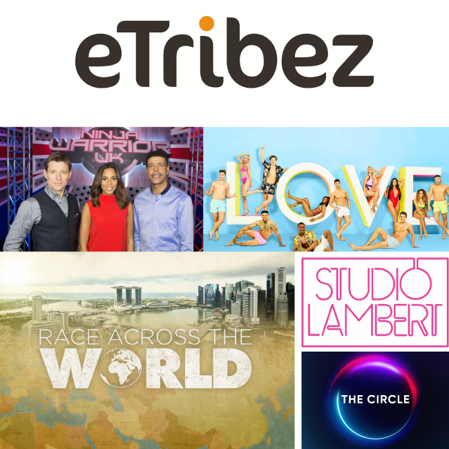ETRIBEZ CASTING PLATFORM ACHIEVES 300TH TV SHOW...