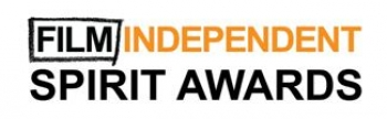28TH FILM INDEPENDENT SPIRIT AWARDS