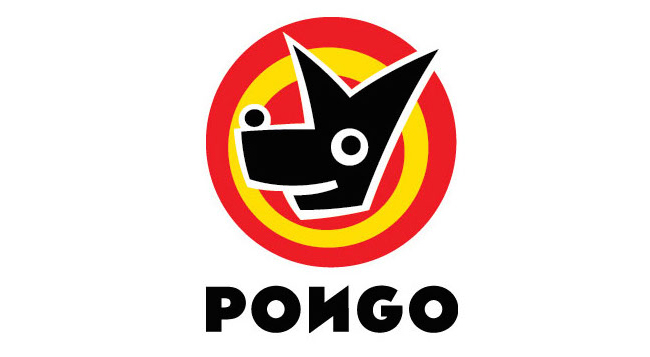 Pongo Names Hartley Powers as Company\'s New President and Creative Director: Agency Continues to Evolve On Eve of 30th Anniversary<br />