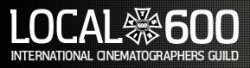 International Cinematographers Guild to Host Master Class at IBC 2012