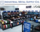 Industrial Metal Supply Co., the supplier that \