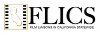 FINALISTS NAMED FOR 18TH ANNUAL CALIFORNIA ON LOCATION AWARDS